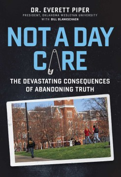 Product Not a Day Care: The Devastating Consequences of Abandoning Truth