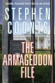 Product The Armageddon File