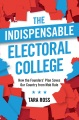Product The Indispensable Electoral College