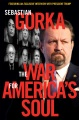 Product The War for America's Soul