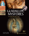 Product Guadalupe Mysteries