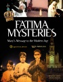 Product Fatima Mysteries