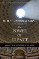 Product The Power of Silence: Against the Dictatorship of Noise