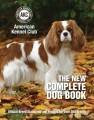Product The New Complete Dog Book