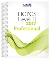 Product HCPCS Level II 2017