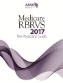 Product Medicare RBRCS 2017