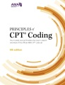 Product Principles of CPT Coding