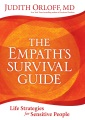 Product The Empath's Survival Guide