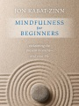 Product Mindfulness for Beginners