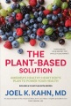 Product The Plant-Based Solution