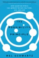 Product The Possibility Principle