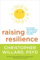 Product Raising Resilience