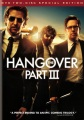 Product The Hangover Part III