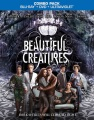 Product Beautiful Creatures