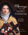 Product Mornings With Therese of Lisieux