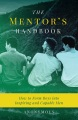 Product The Mentor's Handbook: How to Form Boys into Inspiring and Capable Men