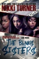 Product The Banks Sisters