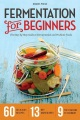 Product Fermentation for Beginners