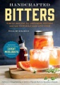 Product Handcrafted Bitters
