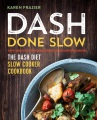 Product Dash Done Slow