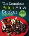 Product The Complete Paleo Slow Cooker