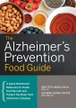 Product The Alzheimer's Prevention Food Guide