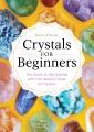 Product Crystals for Beginners