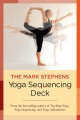Product The Mark Stephens Yoga Sequencing Deck