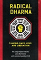 Product Radical Dharma