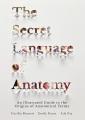 Product The Secret Language of Anatomy