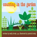Product Counting in the Garden