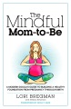 Product The Mindful Mom-to-Be