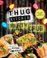 Product Thug Kitchen Party Grub