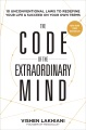 Product The Code of the Extraordinary Mind