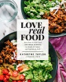 Product Love real Food