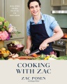 Product Cooking With Zac