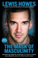 Product The Mask of Masculinity