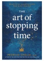 Product The Art of Stopping Time