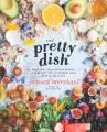 Product The Pretty Dish