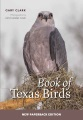 Product Book of Texas Birds