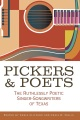 Product Pickers & Poets