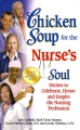 Product Chicken Soup for the Nurse's Soul