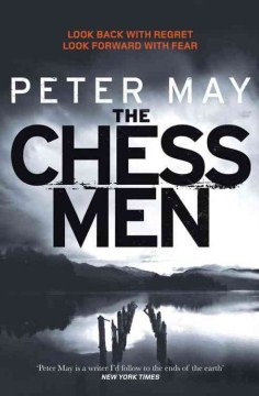 Product The Chessmen