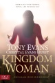 Product Kingdom Woman: Embracing Your Purpose, Power, and Possibilities