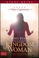 Product Kingdom Woman Group Video Experience: Embracing Your Purpose, Power, and Possibilities
