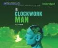 Product The Clockwork Man
