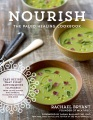 Product Nourish: The Paleo Healing Cookbook: Easy Yet Flavorful Recipes That Fight Autoimmune Illnesses from Celiac Disease and Arthritis, to Multiple Sclerosis and More