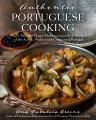 Product Authentic Portuguese Cooking