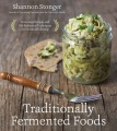 Product Traditionally Fermented Foods