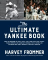 Product The Ultimate Yankee Book